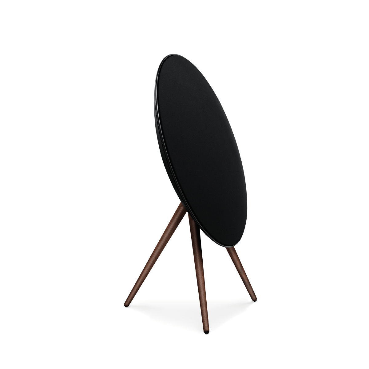 beoplay_A9_black