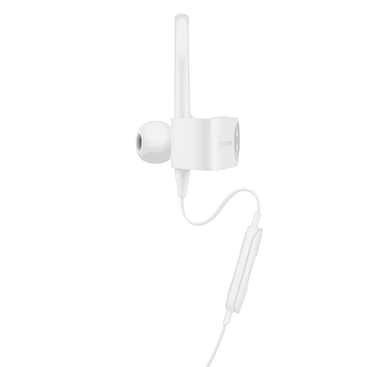 beats_powerbeats3-white4