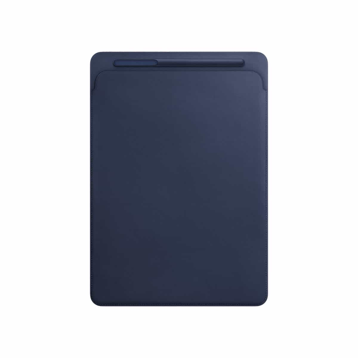 iPadPro13-2017-Sleeve-MidnightBlue-SCREEN