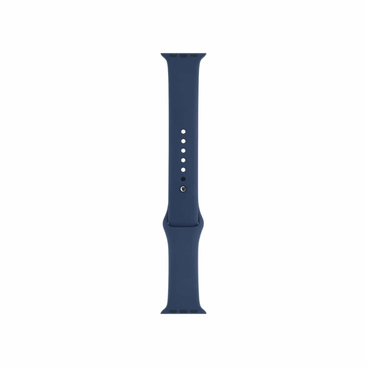 WatchSeries3-AluminumSilver-Sport-BlueCobalt-Flat-SCREEN