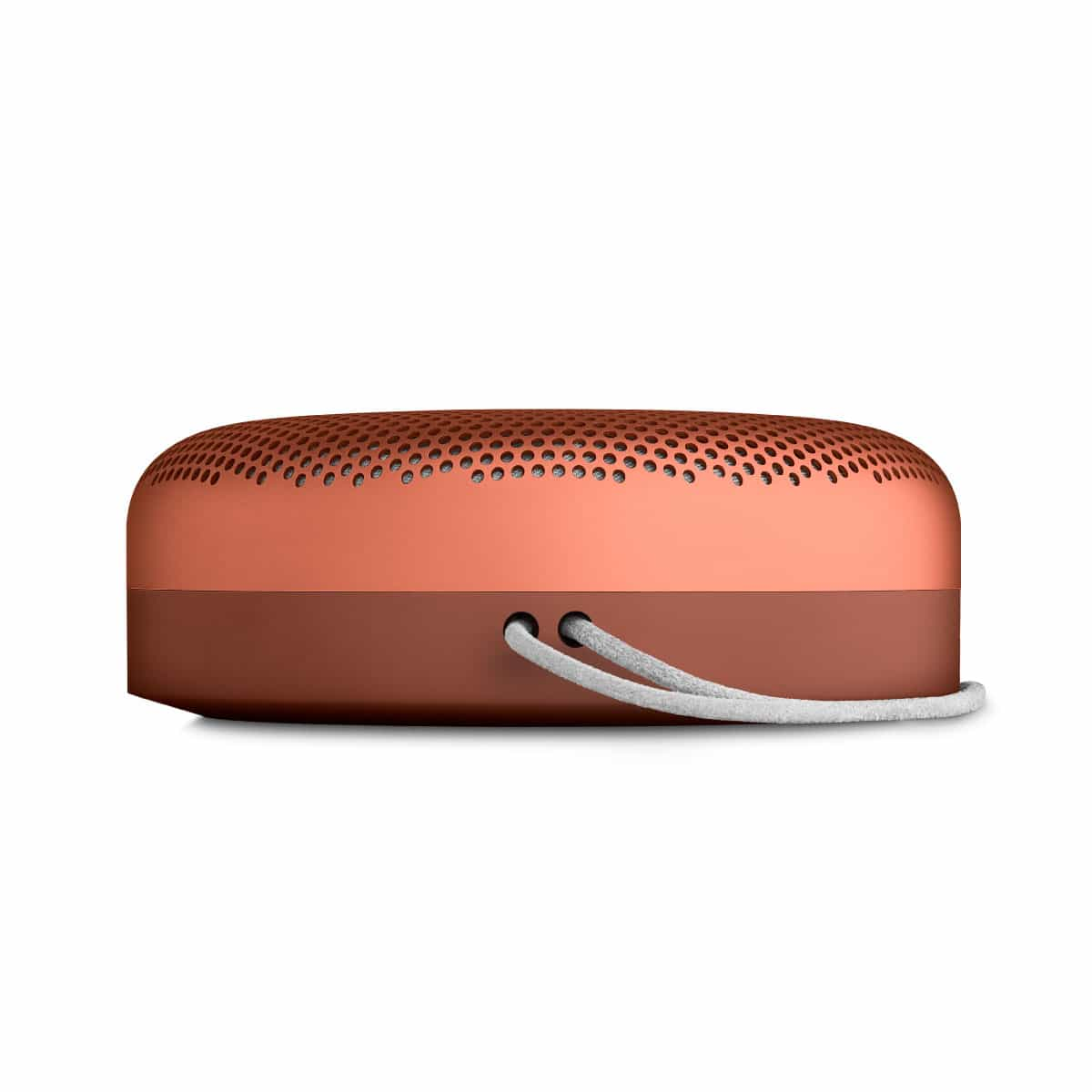 beoplay_a1-tangerineRed2