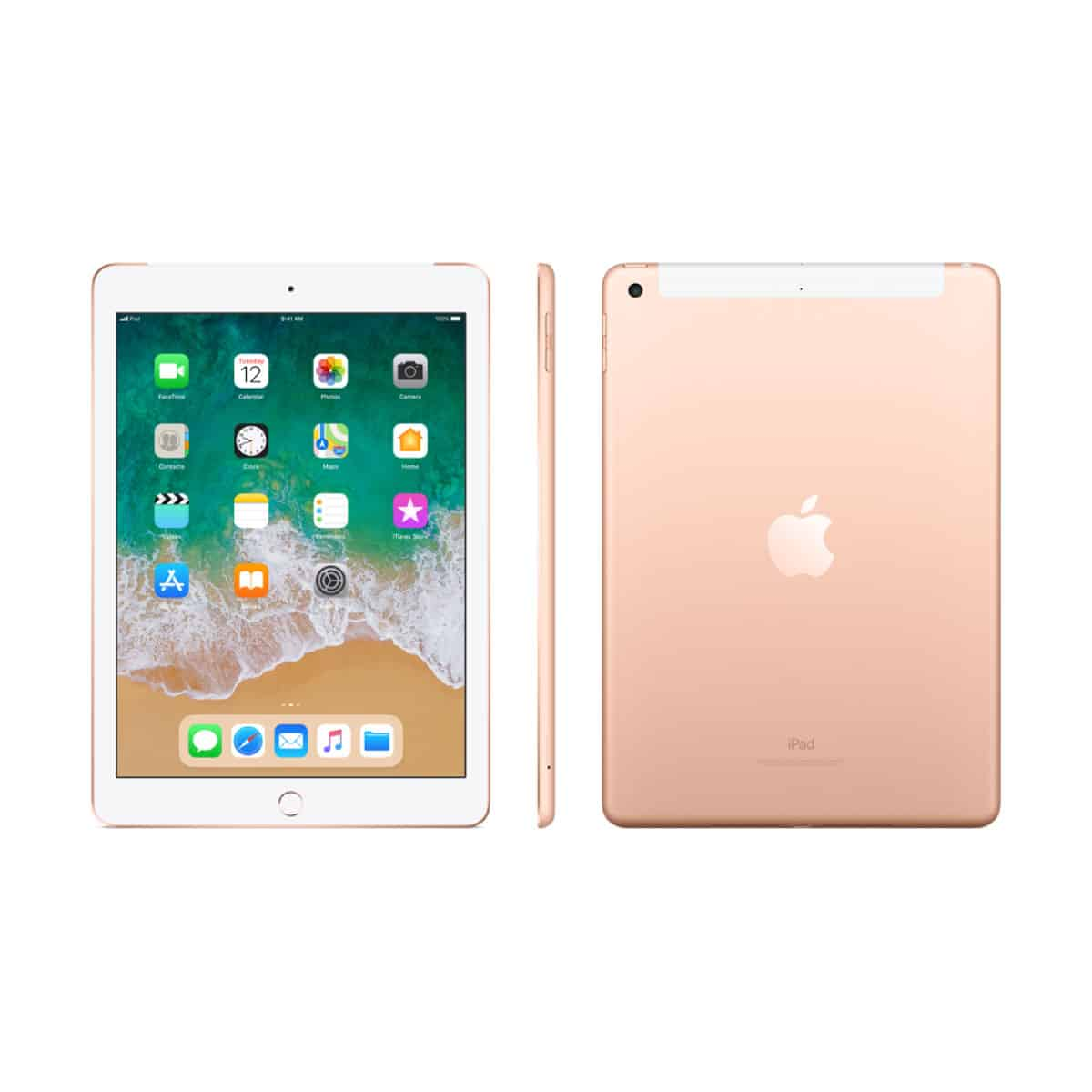 ipad_97_2018-gold-cell