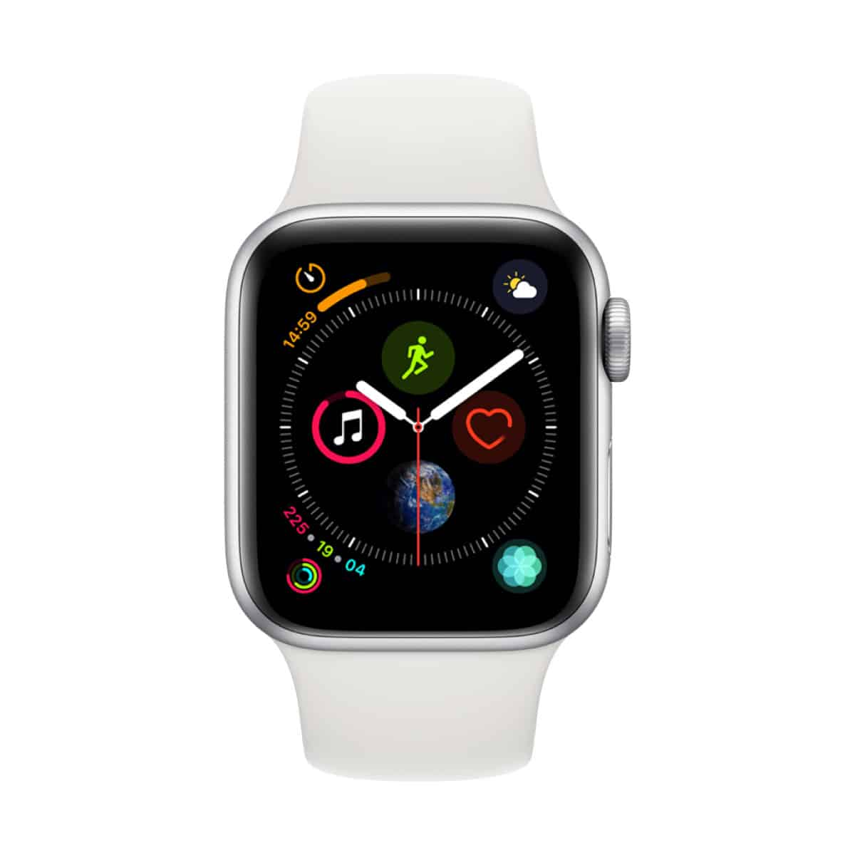 AppleWatch_series4-40mm-silver-whitesport