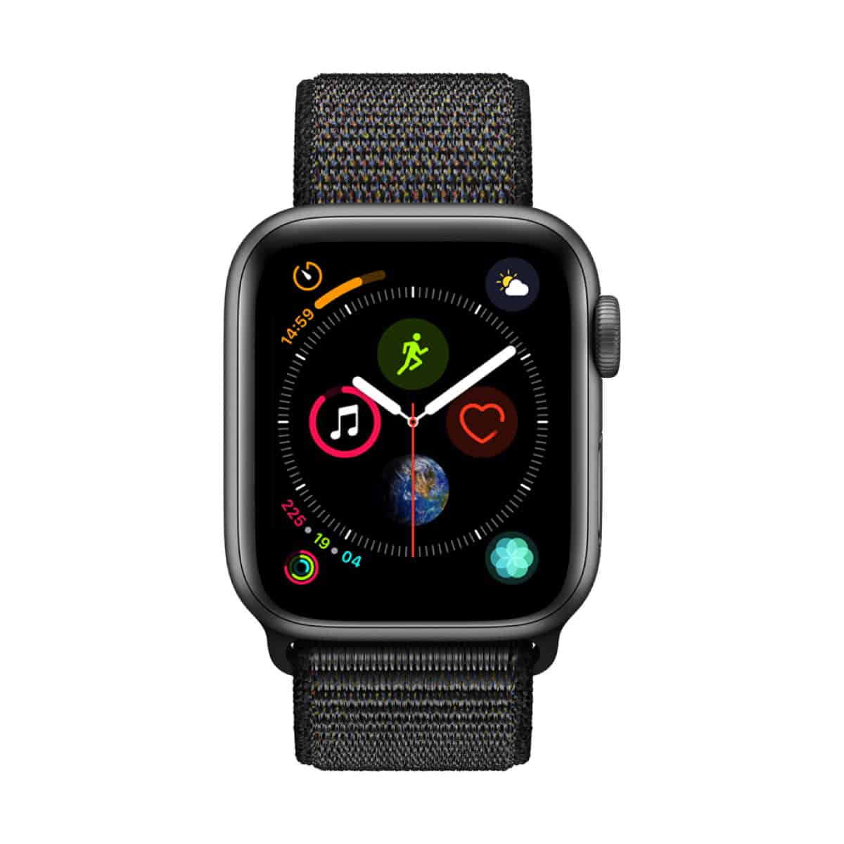 AppleWatch_series4-40mm-spacegrey-blackloop