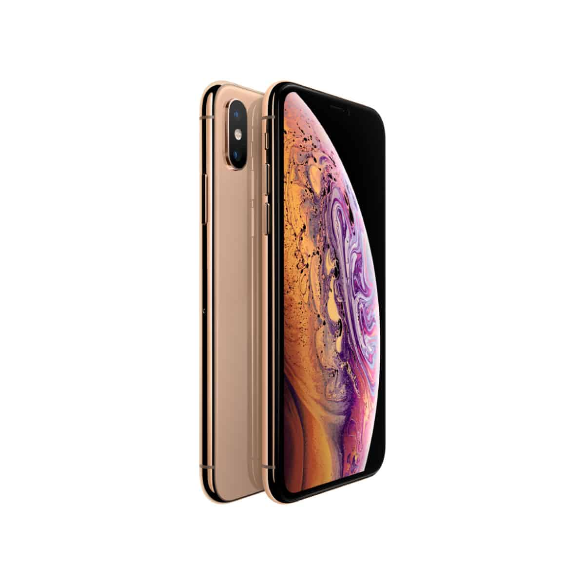 iPhone_XS-gold2