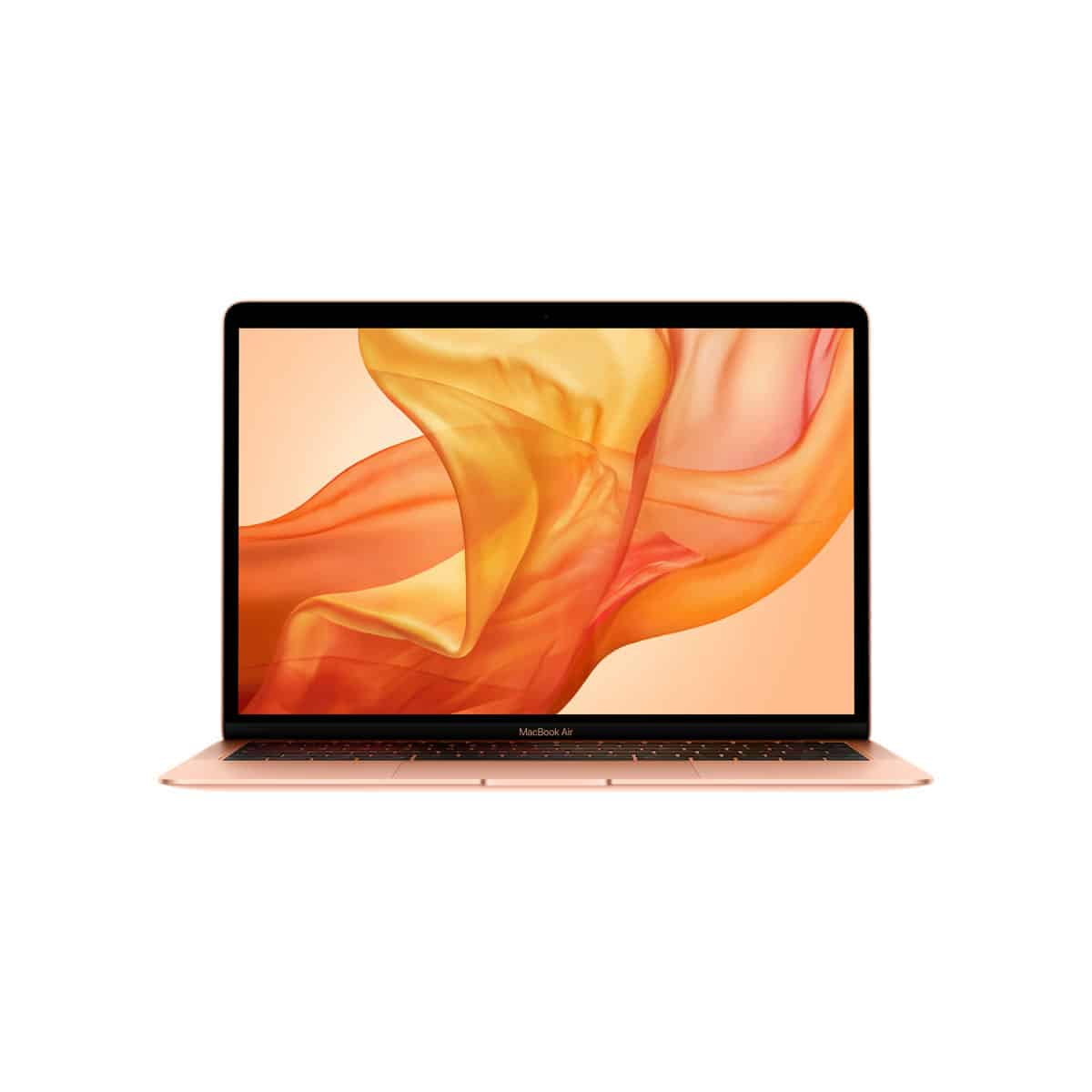 MacBookAir13-gold