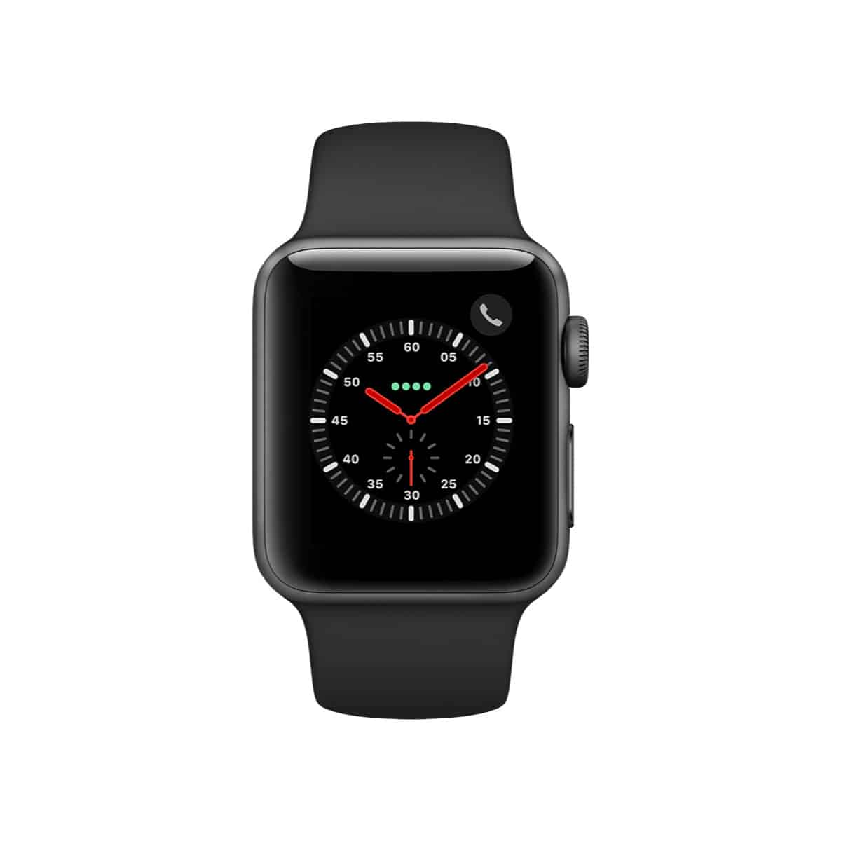appleWatch_series3_cellular_38mm-spacegrey-band