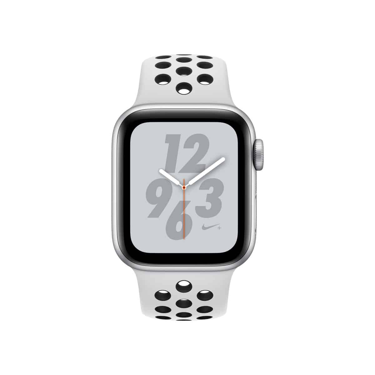 appleWatch_series4Nike_cellular_40mm-silver-band