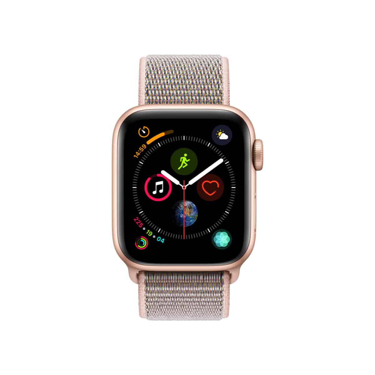 appleWatch_series4_cellular_40mm-gold-loop